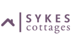 Go to Sykes Cottages